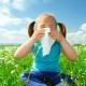 Kinesiologie gegen Allergien