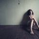 Kinesiologie gegen Burnout