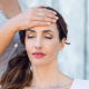 Stressabbau mit Kinesiologie